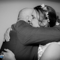 Wedding-Danielle-and-Mark-Black-and-White-133