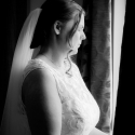 Wedding-Danielle-and-Mark-Black-and-White-142