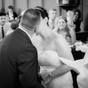 Wedding-Helen-Paul-237