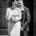 Wedding-Helen-Paul-391